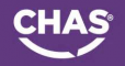 CHAS - The Contractors Health & Safety Assessment Scheme