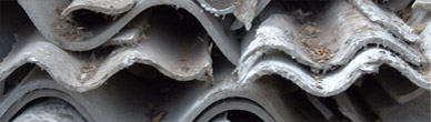 Click Here to Find Out More About Our Asbestos Surveying Services